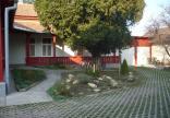 Insula Apartmanház